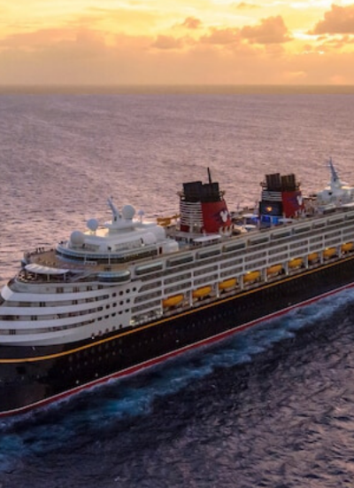 Best Time to Book a Disney Cruise is Right This Instant