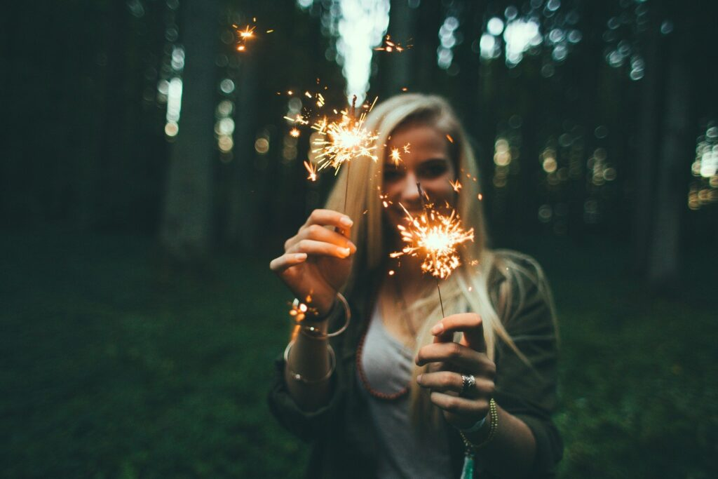 How to Find Joy Today—and Every Day
