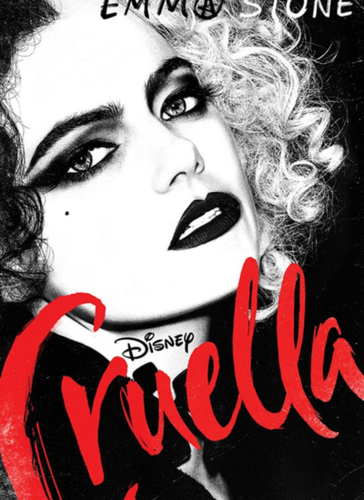 4 Valuable Life Lessons Cruella Can Teach Us All